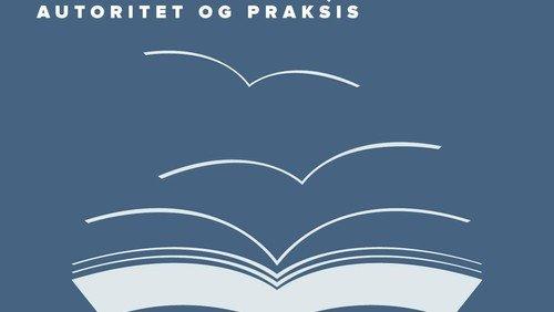 Hør undervisninger fra LederOase om Bibelen