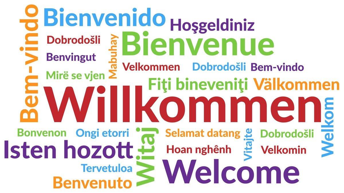 Interkulturelles Familiencafé  jeden Freitag 15.30-17.30 Uhr