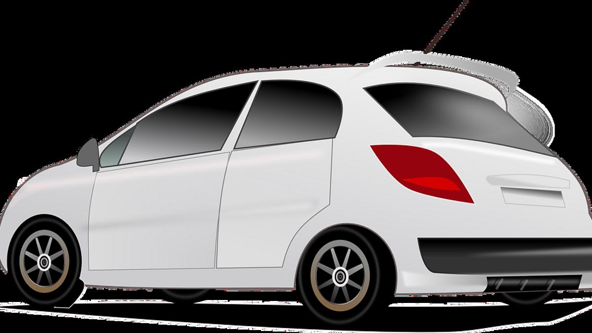 Gratis kirkebil for ældre og gangbesværede. Ring til Taxa på 58 53 53 53