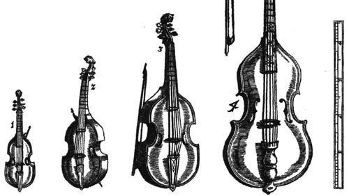 Cellistin / Cellist gesucht