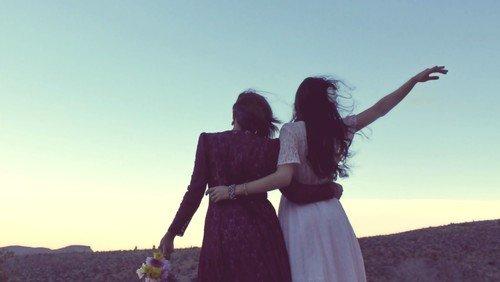 Trauungen für eingetragene Lebenspartner