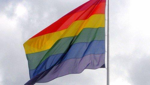 Arbeitsgruppe Homosexuelle und Kirche