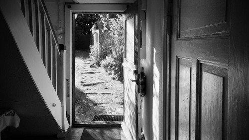 Ankommen – Llegar – Chegar – Arrivare – φτάσετε