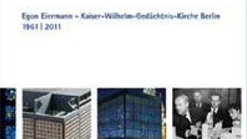 Kirchweih-Jubiläum