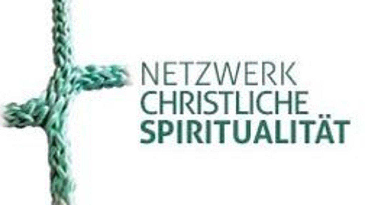 Netzwerk christlicher Spiritualität
