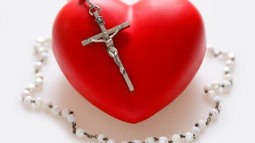 Nyt Christfulness onlinekursus!!