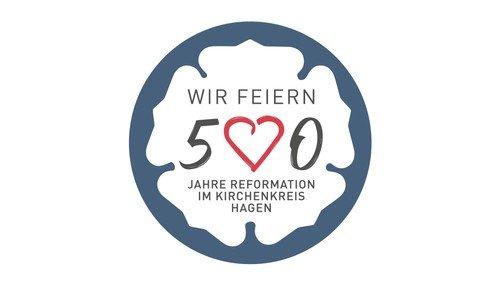 Ausstellung zum Reformationsjubiläum