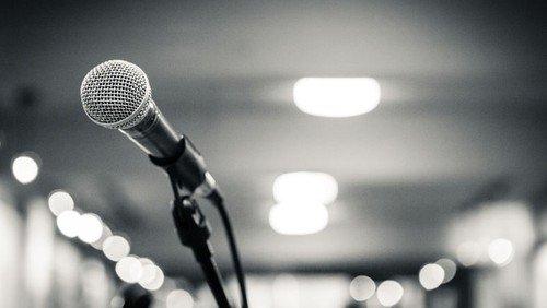 Vortrag Mobbing (K)ein Thema für die Kirche?
