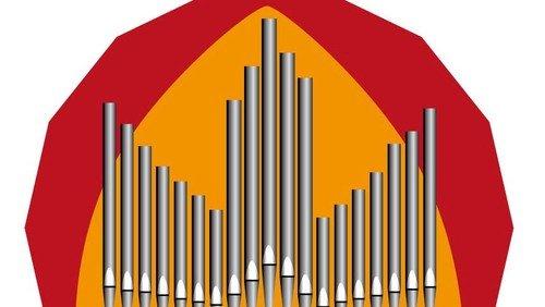 Die Schuke-Orgel erweitern