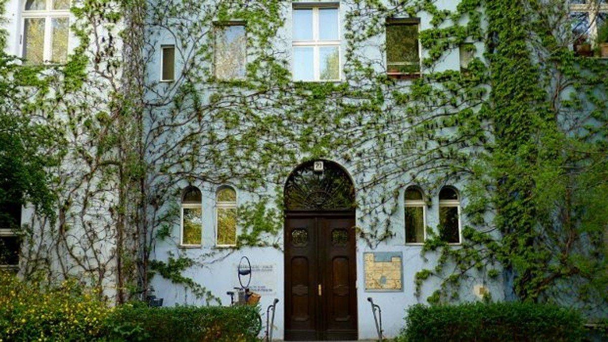 Familienzentrum Meerbaum-Haus Kalender