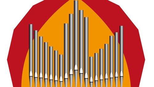Zwei Projekte des Orgelfördervereins