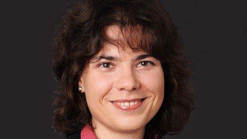 Einführung von Pfarrerin Marlen Mahlow im Ostergottesdienst