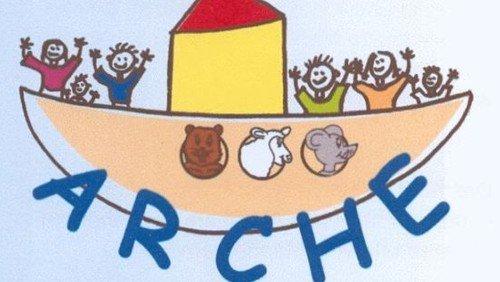 Kindergarten ARCHE - Sprachkita