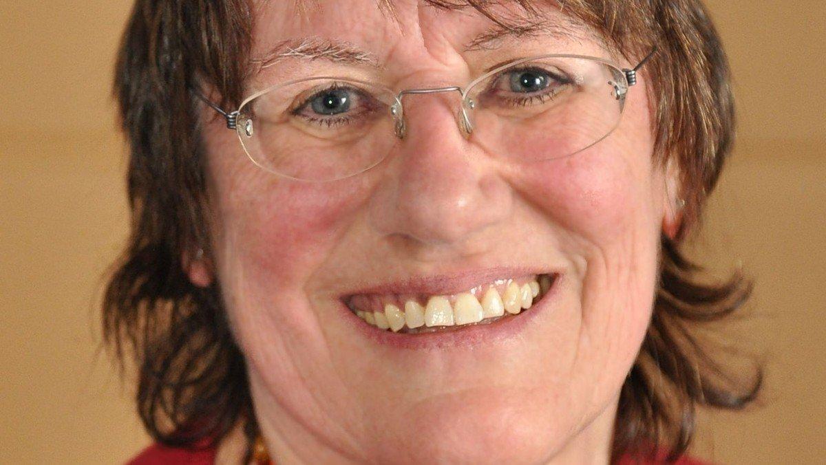 Schulpfarrerin Ulrike Rogatzki im Gespräch über den Mut zum Religionsunterricht
