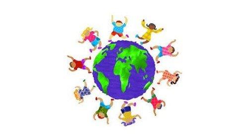 Det sker for børn i Sct. Catharinæ Kirke i foråret 2020 - download program