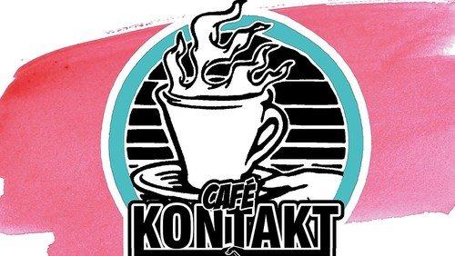 Cafe Kontakt - Begegnungs- und Sprachcafé