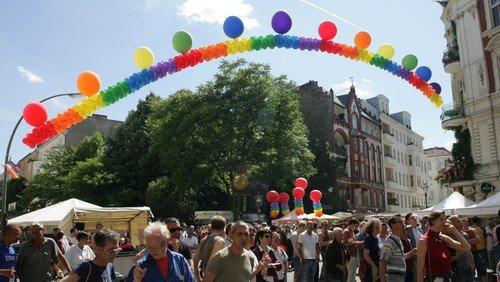 Kirchliche trauung evangelisch berlin