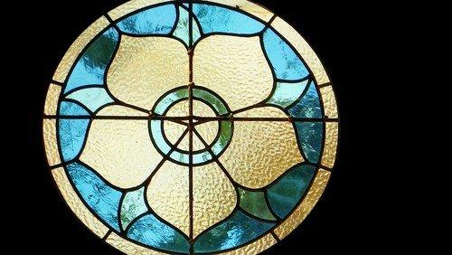 Reformation og nye former