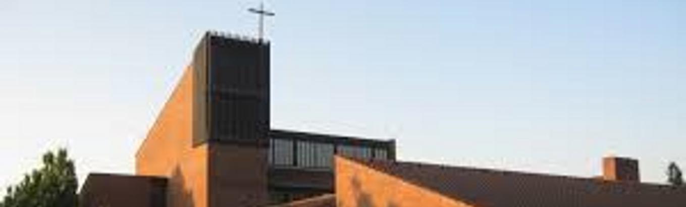 Stillingsopslag - Kirketjener