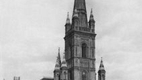 Jerusalemkirche