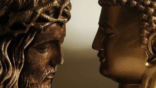 Sengeløse Nyt 8/17 - Kristendom og reinkarnation
