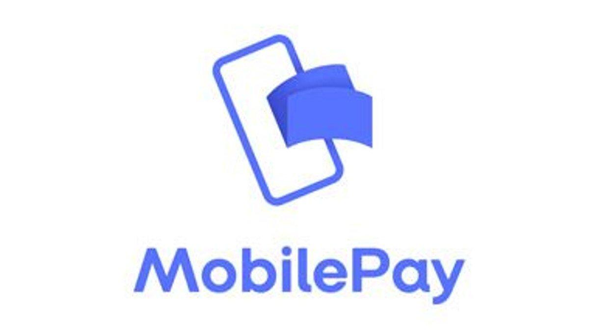 Indsamling med MobilePay