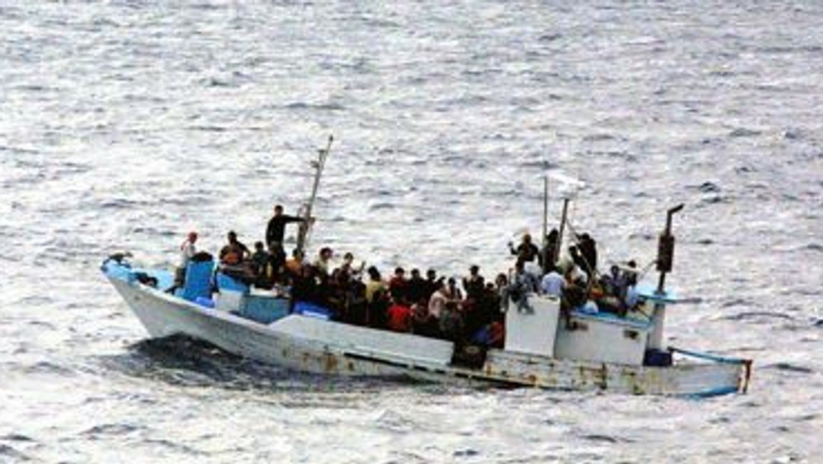 Andacht Flüchtlinge
