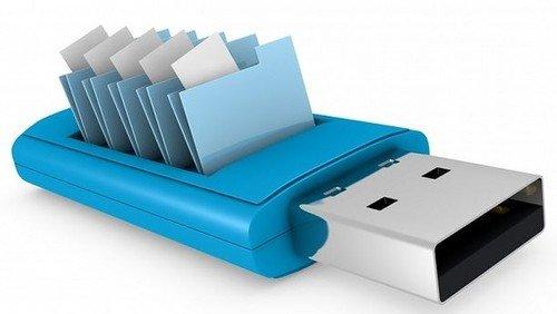 Data Storage Consent