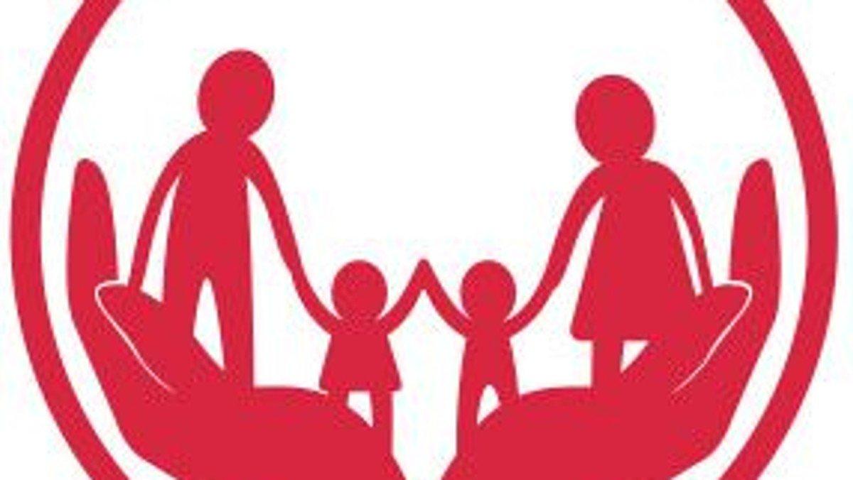 Folkekirkens Familiestøtte