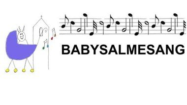 Download program for Babysalmesang 2018-2019
