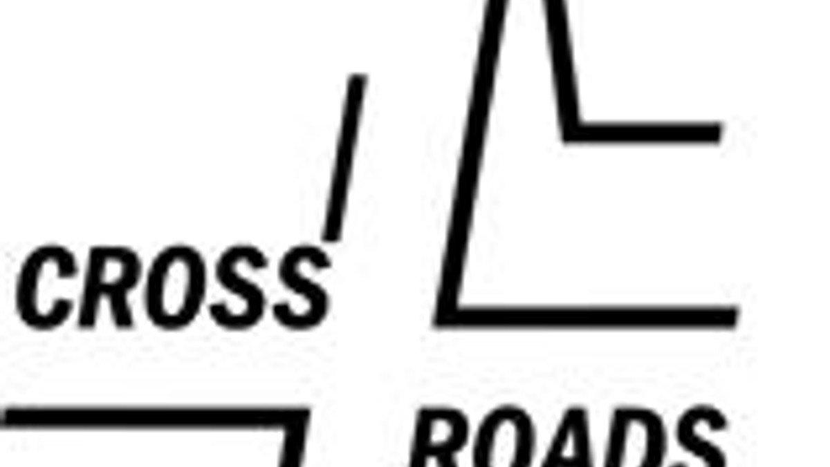 Crossroads – Stadtführungsagentur
