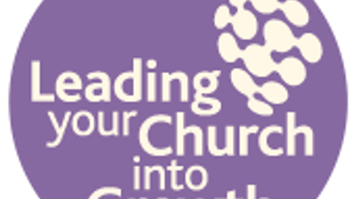 Leading your Church into Growth