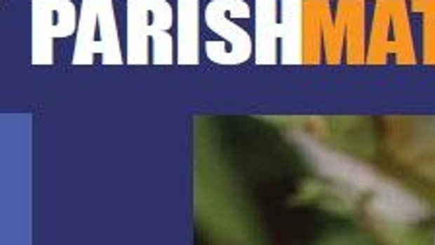 Parish Matters Winter issue out now