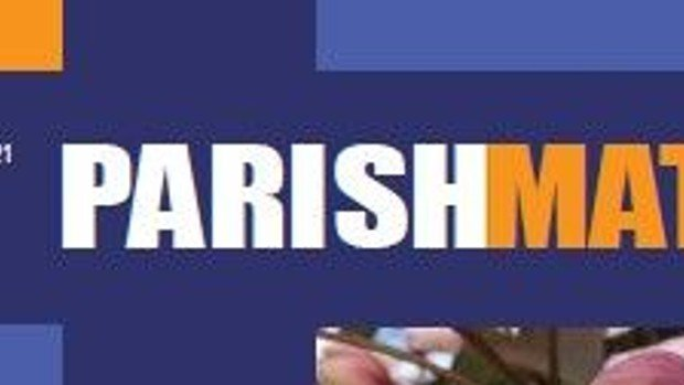 Parish Matters Spring issue out now