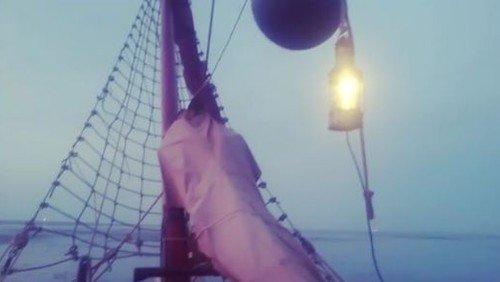 Jugendreisen ahoi: Noch freie Plätze für den Segeltörn im Juli