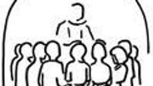 Konfirmandindskrivning af årgang 2022. Tirsdag d. 31.8.  og onsdag d. 1.9. 2021 kl. 19.00. Klik her for at læse mere.