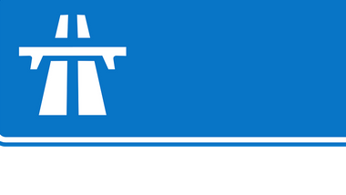 Autobahnkirchen: Rast für Leib und Seele