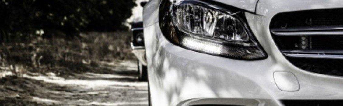 Kirkebil - til dem der har vanskeligt ved at komme til kirke