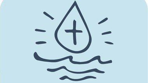 Taufbegleiter-App