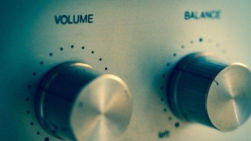 Resonanz und Klang beim Singen