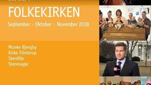 Kirkeblad september-oktober-november 2018
