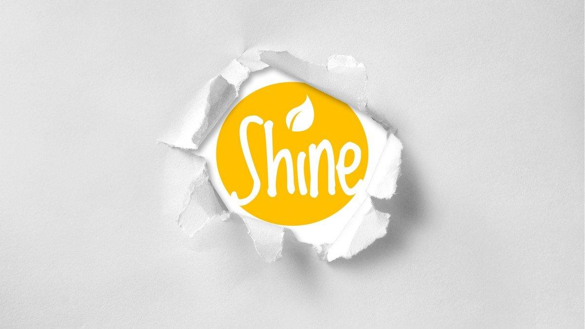 Shine Programme
