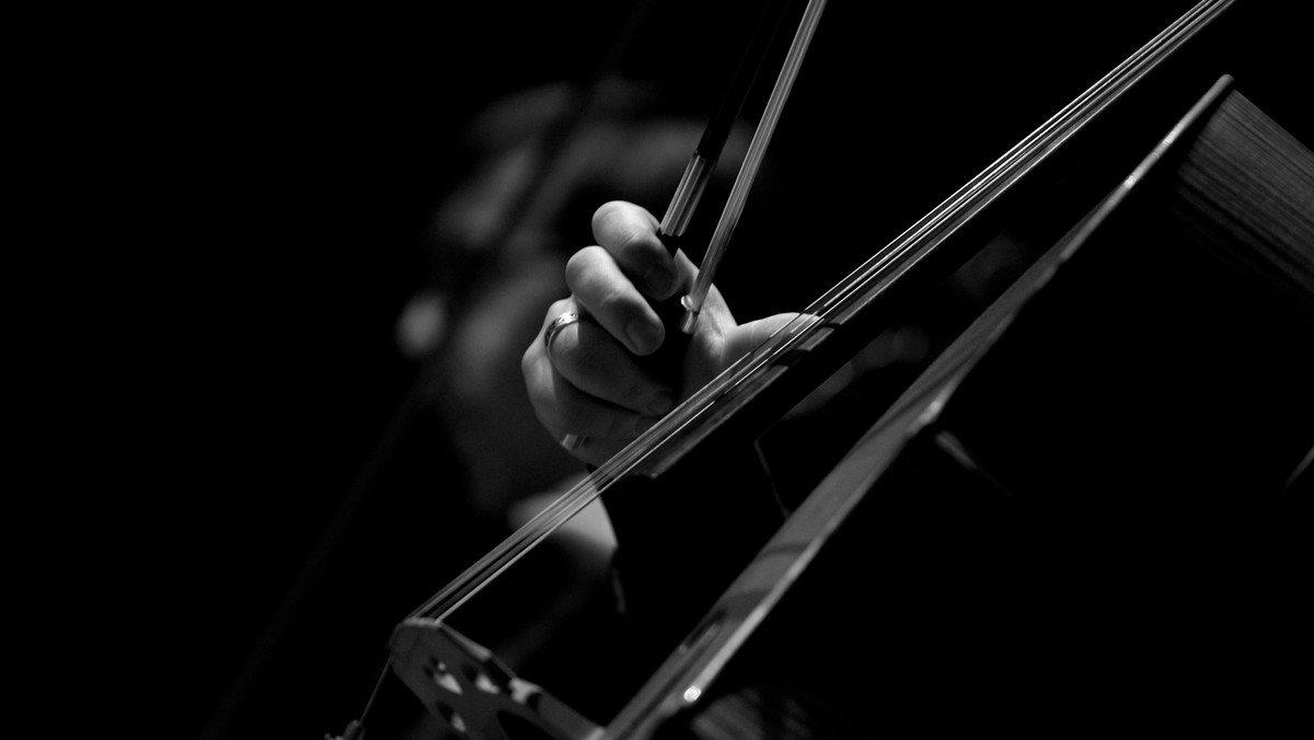 Kammermusikken trives i Christians Kirke