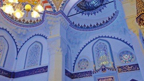 Neues Positionspapier zum christlich-islamischen Dialog