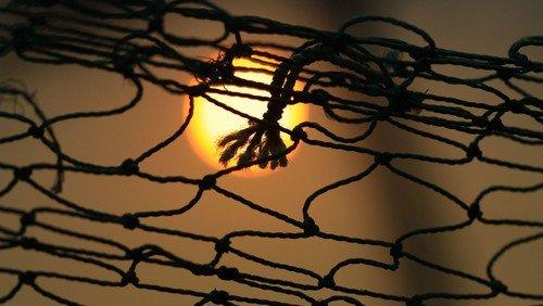 Weltgebetstag, Miriamsonntag und Frauennetz