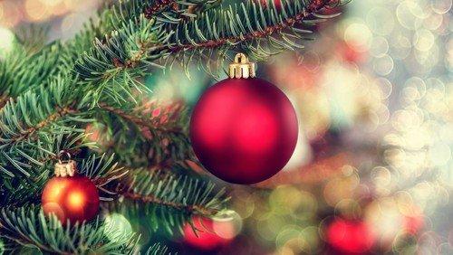 Julehjælp 2018