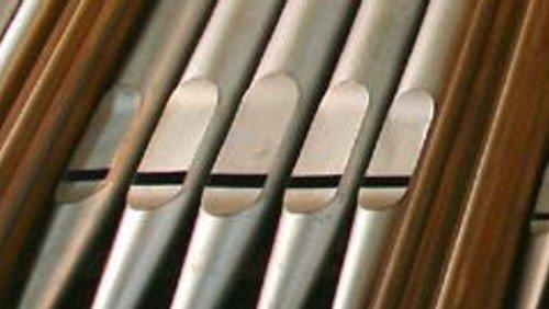 Besonderes Orgelkonzert in Biere