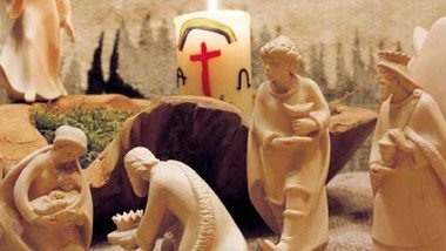 20. Evangelischer Gemeindebrief Dezember bis Februar