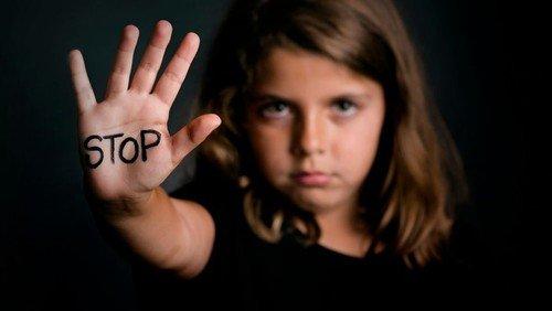 Hilfe bei sexualisierter Gewalt und Missbrauch