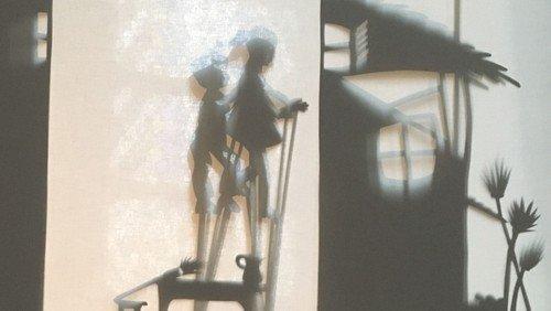 Familien-Orgelkonzert: Hänsel und Gretel